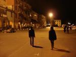 DSC02337 インペリア夜景.JPG
